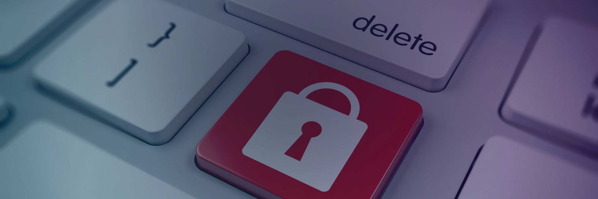 Proteja seu site com SSL