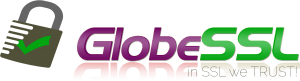 Certificado GlobeSSL