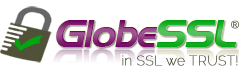 Certificados GlobeSSL