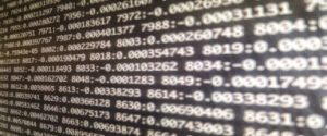 Criptografia de alto nível