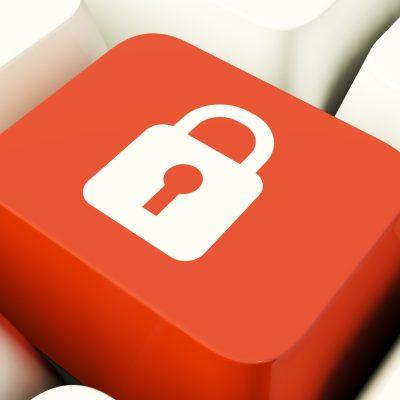 certificados digitais SSL
