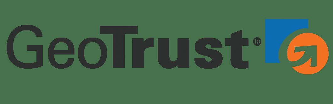 Certificados GeoTrust SSL